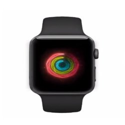 Apple Watch Series 4