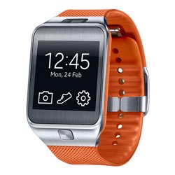 Fitbit Charge 3 vs  Samsung Gear 2 - Instant Comparison