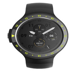 ticwatch-s